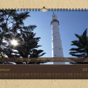 02 - Kalender2016_Januar