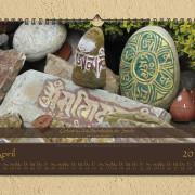05 - Kalender2016_April