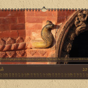 08 - Kalender2016_Juli