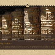 10 - Kalender2016_September