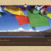 12 - Kalender2016_November