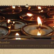 13 - Kalender2016_Dezember